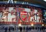 阿森纳公布上赛季财报,总营收首破4亿英镑大关