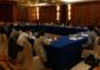 四川省拟设立省级体育产业发展引导投资基金