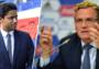 涉嫌行贿,大巴黎主席、BeIN体育CEO赫莱菲遭检方调查