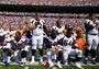 棒约翰发难,NFL的国歌抗议事件蔓延到赞助领域