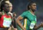 """德国法院认可""""第三性别"""",体育比赛按男女分组的做法行不通了?"""