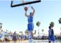 UCLA男篮返美后,球哥二弟等三名涉嫌盗窃的球员目前怎样了?