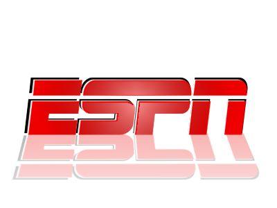 裁员风波之后,ESPN的用户流失正在放缓