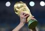 对于赞助商和广告商而言,2018世界杯将成为跨时代的一届大赛