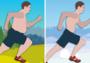 减肥是一门学问:减肥对身体和大脑产生的影响