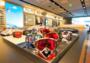 OAKLEY大中华区品牌形象店开业,科技运动品牌要加速布局中国市场