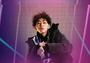 韩国歌手ZICO成斯凯奇亚太区代言人,斯凯奇再度发力街头文化