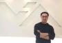 李宁侄子李麒麟进入李宁公司董事会,已任非凡中国CEO和执行董事3年