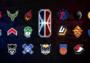 NBA开发2K联赛的专属商业权益,将上线虚拟球衣和虚拟场馆