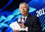 国家体育总局原副局长王钧:读史使人明智,六个历史节点引出中国体育产业