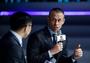 NBA中国CEO舒德伟:NBA在中国的成功可以复制,耐心才是关键
