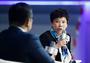张斌×邓亚萍:消费升级中体育能够扮演什么样的角色