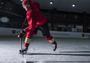 中国男子职业冰球发展迟缓,俄罗斯能助其大放光芒吗?