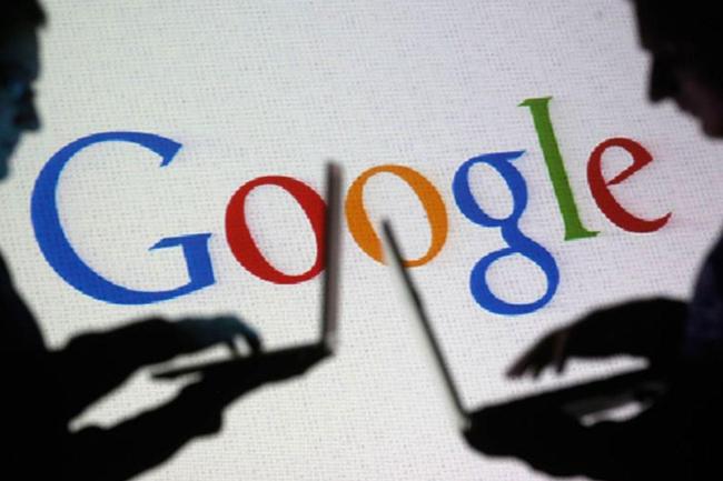 换条路重回中国市场,谷歌1.2亿美元领投触手直播