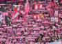 升班马赛季拿下双冠,女性球迷比例还是全球最高,这个俱乐部怎么做到的?