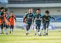體育總局等七部委發布《青少年體育活動促進計劃》,推動足球和冰雪運動發展