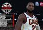 布伦丹·多诺霍:对NBA2K联赛的首个赛季感到兴奋