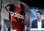 """阿迪达斯CEO提前""""泄露""""业绩,德国运动品牌2017年继续激增15%-20%"""