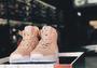 美国千人排队抢购一双中国球鞋,安踏的这款限量版靠什么?