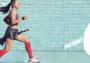 Nike将推出女性运动鞋零售概念平台Nike Unlaced,加大尺码范围提供专属服务
