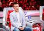 陌陌6月联手黄健翔推出世界杯竞猜直播,借足球聚合用户、实现商业转化