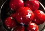 没有冠军又如何?作为体育机构的母国,瑞士早已是大赛年的最大赢家