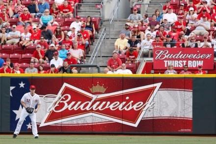 啤酒巨头欲改变体育赞助模式,赞助金额将与球队表现等挂钩