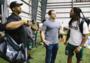 夹缝中的生存之道,NFL小经纪人与不知名新秀合力逐梦