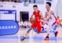 Jr. NBA中国区总决赛开赛,教育部表示2018年要增加2000所篮球特色学校