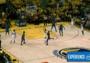 NBA+Intel新兴科技资本项目成立,意图引领体育和娱乐产业转型