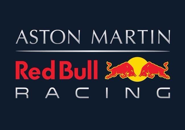 靠F1赚了1030万美元净利润,红牛集团为何还在亏损?