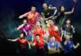 《中国体育》直播确认全程转播2018羽球汤尤杯,前国手蔡赟助阵解说