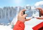滑雪族获3000万元A轮融资,互联网+冰雪是如何打通的?