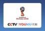 广电总局宣布互联网电视不允许直播世界杯,优酷尚未进行回应