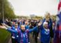 """催生""""维京战吼""""的土壤之下,是冰岛人之间的紧密连结"""