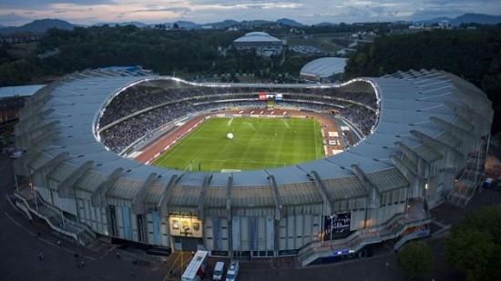 用人工智能改造体育场,微软与西班牙皇家社会签署新项目协议