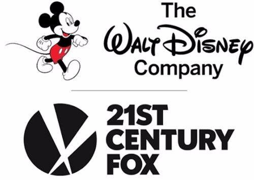美国司法部批准迪士尼收购21世纪福斯,需剥离22个地方体育电视网络