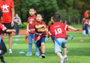 2018NFL中国腰旗橄榄球赛正式启动,天行达阵希望能让赛事覆盖各年龄层次