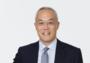 对话NBA中国新CEO张墀驹:如何继续带领NBA在中国体育产业前行?