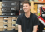 """与尼克·德波拉畅谈鞋道:  安踏和汤普森的经营之道&中国品牌的""""择偶标准"""""""