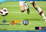 中超联赛在英国版权发生易主,Eleven Sports从天空体育手中抢下直播权