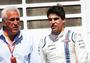 F1车队印度力量财政紧张,劳伦斯·斯特罗尔可能达成收购