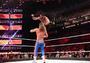 WWE继续加码中国市场,将连续第三年在中国举办现场秀