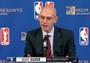 NBA首次引入非独家博彩合作伙伴美高梅,三年合同价值2500万美元
