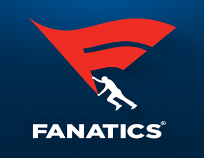 体育服装巨头Fanatics遭美国政府起诉,理由竟是种族歧视