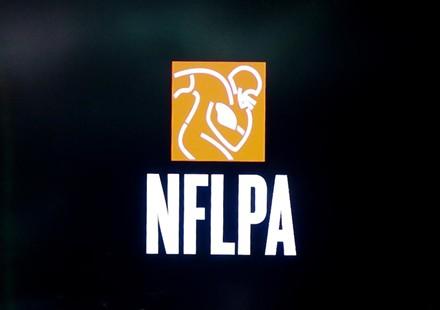 与脸书和推特竞争,联手NFL的视频直播公司SportsCastr可能是匹黑马