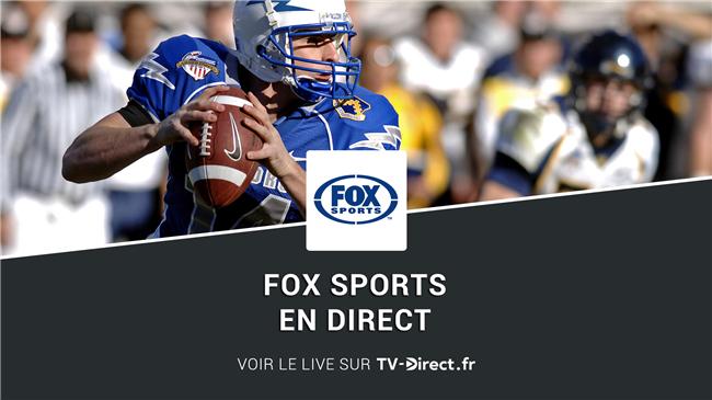 对福克斯地方体育频道的争夺,也许会撼动美国转播的整体格局