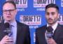 """Woj、Shams迎来对手?NBA爆料界出现""""神秘人"""""""
