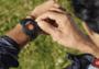 Google用AI帮用户健身,推出智能手表专用Google Coach