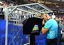 英超将测试VAR系统,下赛季或将正式引入